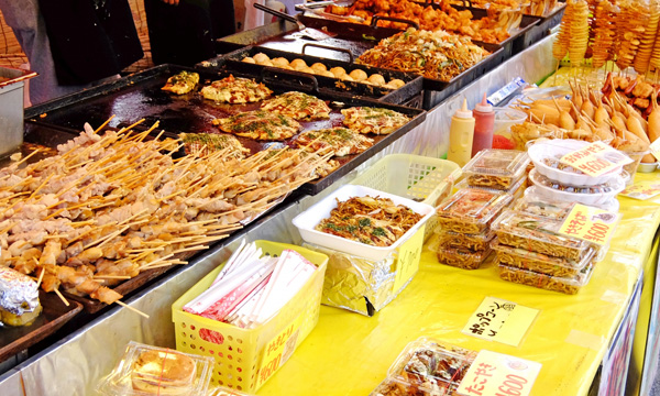 冷凍食品の人気がすごい!!